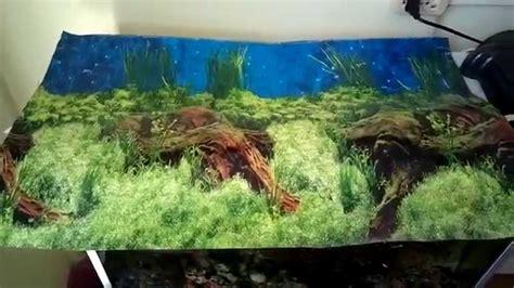 como imprimir imagenes en hd imagen de fondo para el acuario p 243 ster youtube