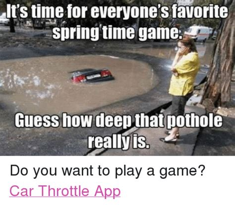 Do You Want To Play A Game Meme - 25 best memes about you want to play a game you want to