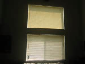 window treaments easy window coverings thriftyfun