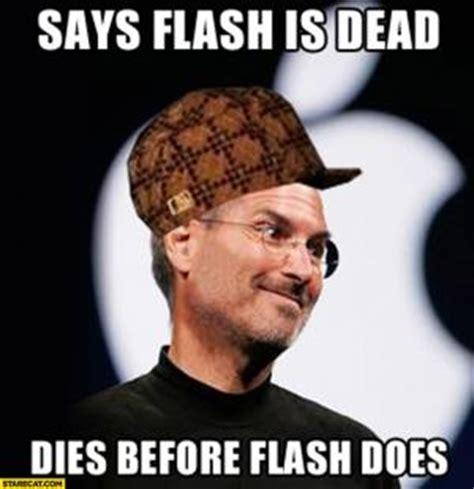 Steve Jobs Meme - steve jobs dead jokes kappit
