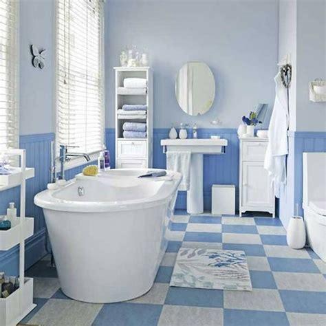 badezimmerfliesen ideen id 233 es de d 233 co de salle de bain en style marin archzine fr