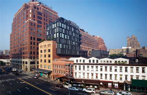 Simply Fab Nyc Shopping Tour by Creative Approaches To Adaptive Reuse A Walking Tour Of