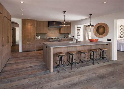 Kitchen Pass Through Design Pictures casas de fazenda e o bem viver