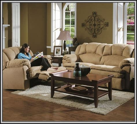 lane sofas and loveseats lane reclining sofas talon double reclining sofa sc 1 st