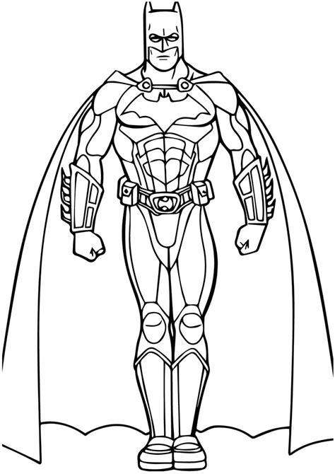 Tranh tô màu siêu nhân gao, người nhện - Dailycrackle