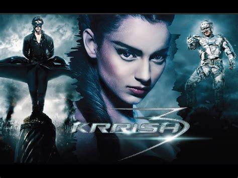album vidio india krissh krrish songs mp3 free
