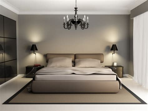 25 beautiful bedroom decorating ideas 25 beautiful bedroom ideas for your home