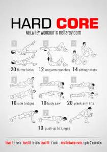 ab workouts at home for home ab cores