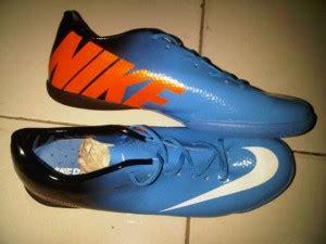 Harga Nike Mercurial Vapor 360 jasa colok liang cipapang sepatu futsal nike ctr360