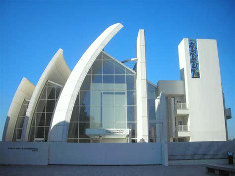 chiesa tor tre teste file chiesa di dio padre misericordioso tor tre teste