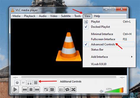 grabar escritorio windows 7 c 243 mo grabar la pantalla con vlc en windows 7 8 9 y 10