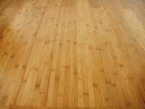 Laminate Bamboo Flooring Bamboo L Photo Bamboo Laminate Flooring