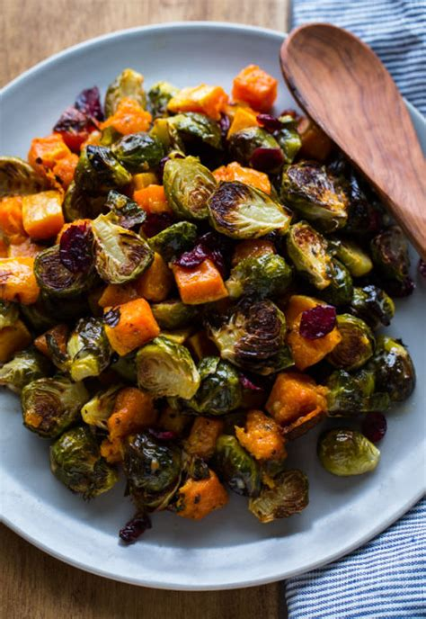 side dishes for thanksgiving dinner 28 images 37 traditional thanksgiving dinner menu and recipes delish com