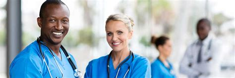 Find The Doctor Is In by Find A Doctor Hospital Pharmacy Or Covered