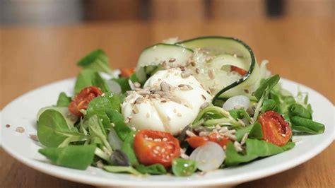 uova alimentazione pomodori cetrioli uova di dieta