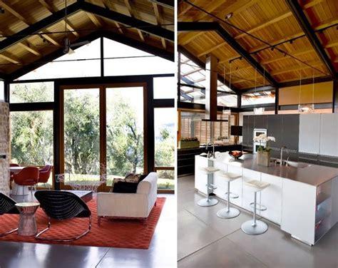 modern farmhouse interior design simple modern farmhouse interior design for the home