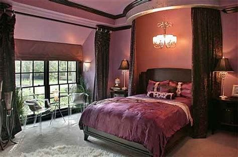 purple and brown bedroom the bedroom window bedroom dec 243 r tips ideas the only