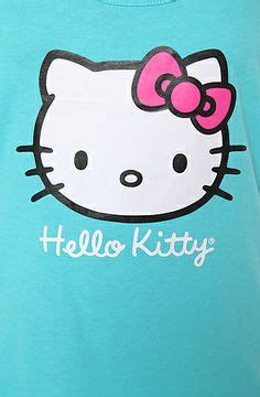 google imagenes de hello kitty pegatinas de feliz cumplea 241 os de hello kitty imagenes y