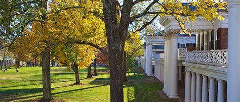 Uva Mba Northern Virginia by Arlington Court Condos Charlottesville Virginia