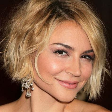 best bob haircut for large jaw jaw length and chin length short hairstyles bob
