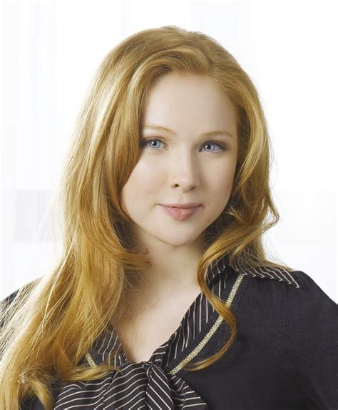 molly c quinn says season 8 of castle is on steroids 17 best images about molly quinn on pinterest disney
