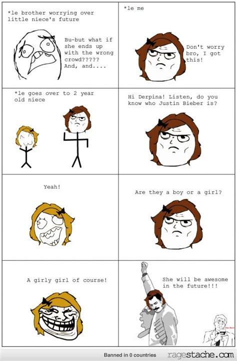Ragestache Memes - 17 best images about meme comics on pinterest rage