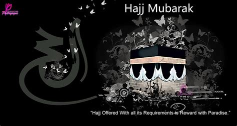 free hajj greeting card templates hajj festival greetings sms and wishes with cards poetry