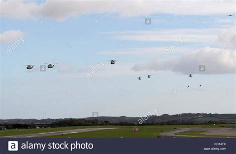 flypast stock photos flypast stock images alamy flypast stock photos flypast stock images alamy