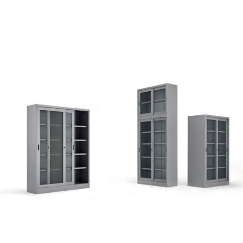 armadio in vetro armadio 2 ante scorrevoli in vetro