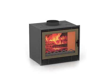 Fireplace Software fireplace electric portable model 3ds 3d studio