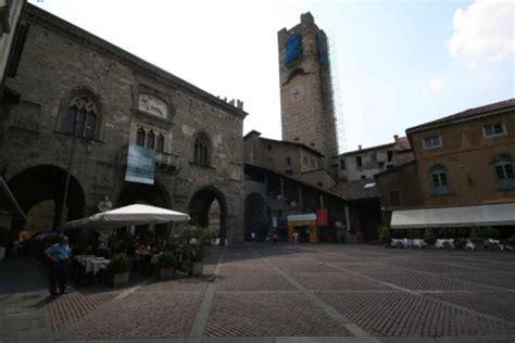 best restaurants in bergamo the best restaurants in bergamo s citt 224 alta italy