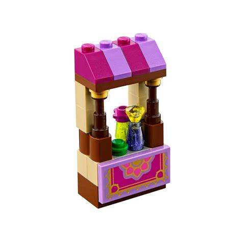 Toys Lego Disney Princess S Palace 41061 lego 41061 disney princess s palace at hobby warehouse