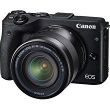 Canon Eos M3 Malaysia canon eos m3 prices reviews and specs in malaysia iprice