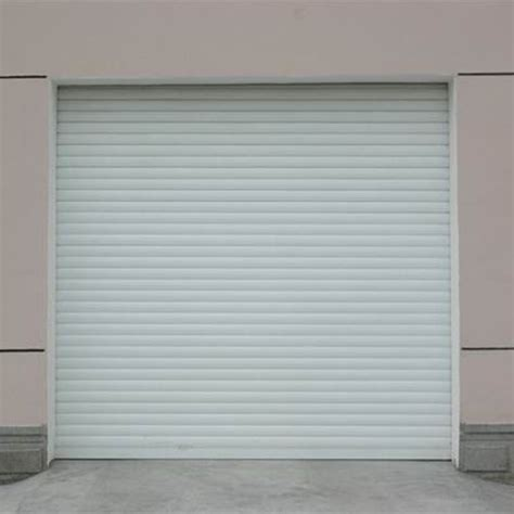 Garage Door Repair Issaquah Garage Door Repair Issaquah Garage Door Service Issaquah Wa