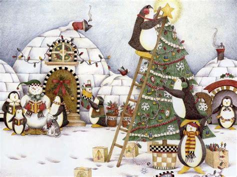 imagenes gratis vacaciones navidad descargar la imagen en tel 233 fono vacaciones ping 252 inos