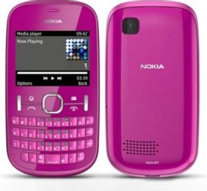 themes nokia asha 300 zedge search results for nokia asha 305 themes zedge