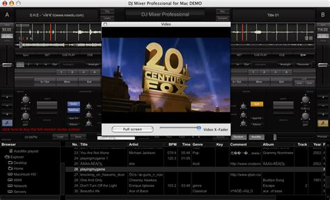 dj software free download full version for mac download free virtual dj mixer full version software dj