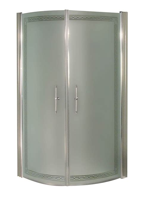 porte doccia porte e cabine doccia gentry home