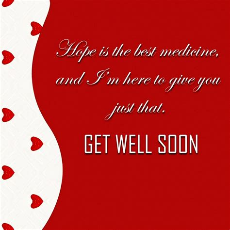get well love quotes for him www imgkid com the image