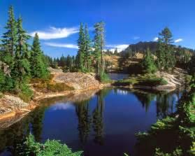 paisajes bonitos imagenes fotos wallpaper fondos de fotos y fondos 187 paisajes en alta definicion