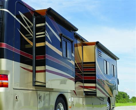 slide out awning colorado awning 28 images awning extension for rv