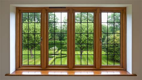 window products styles in santa airtight windows