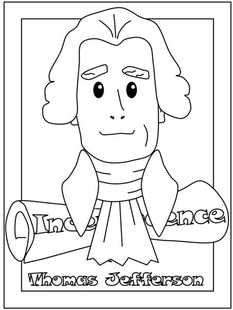 george washington coloring page crayola com presidents day coloring pages crayola coloring pages