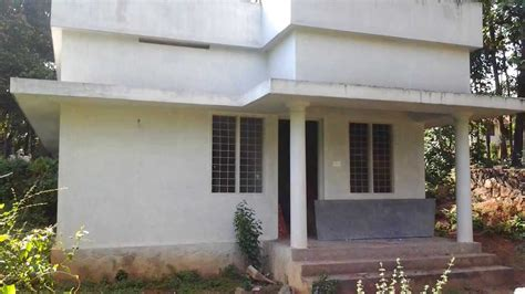 law badget house architecture small budget house for sale in angamali ernakulam kerala