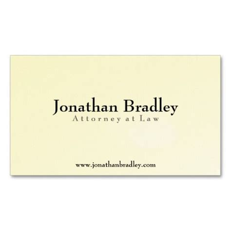 Psychology Business Cards Templates by 231 Best Images About Psychology Business Card Templates