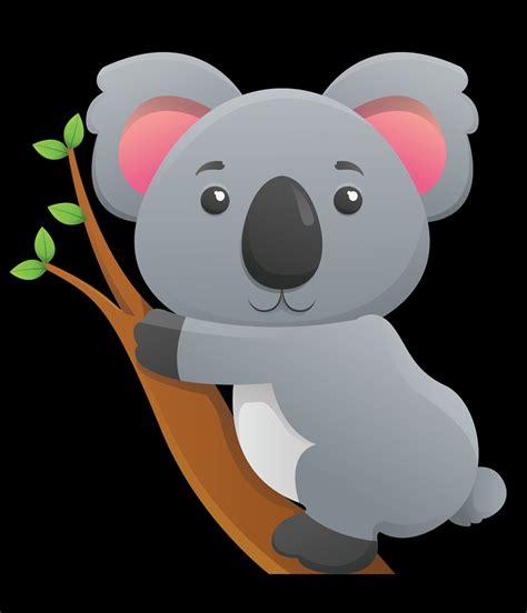 clipart koala free koala clip clip library