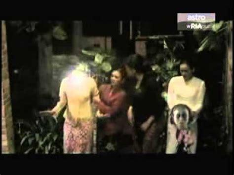 film bidadari pulau hantu full movie film indonesia terbaru 2015 hantu gendong susu film