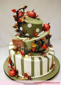 herbstliche kuchen und torten autumn wedding cake flickr photo