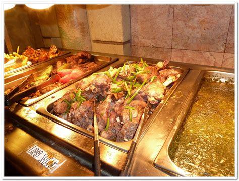 wahib middle eastern lamb shank ayce buffet alhambra