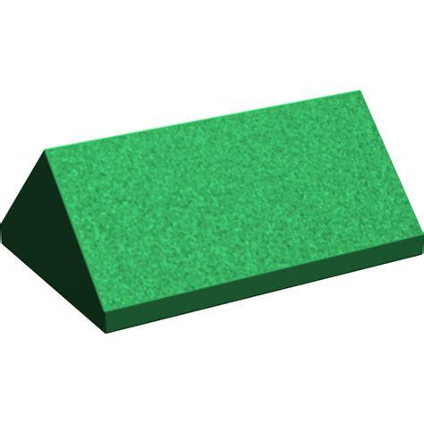 slope x 3 lego slope 45 176 2 x 3 double 3042 brick owl lego